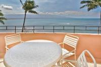 Island Sands by Kumulani Vacations & Realty Image