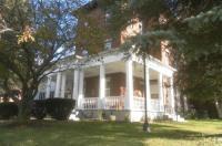 Inn at the Agora Image