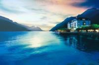 Seehotel Waldstätterhof Swiss Quality Image