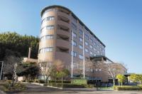 Hamanako Grand Hotel Sazanamikan Image