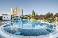 Hotel Des Bains Terme Image