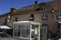 Hotel Chez Chaumat Image