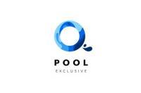 Hotel Quadrifoglio Image