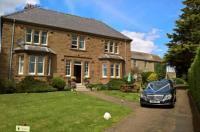 Hay Farm House Image