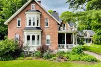 Manoir Sweetsburg Image