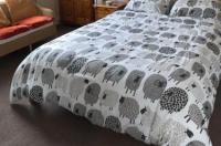 Brafferton Guest House Image