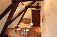 Hotel Restaurant l'Arbre Vert Image