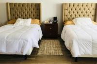 Posada Bonita Hotel-Spa Image