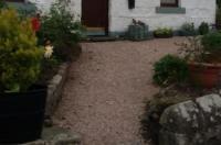 West End Cottage Image