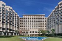 Hyatt Regency Delhi Image