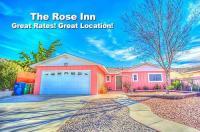 The Rose Inn Image