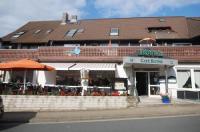 Hotel Cafe Bothe Image