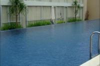 Royal Hotel N' Lounge Image