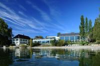 Haus Insel Reichenau Image