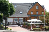 Gasthaus-Pension Herberger Image