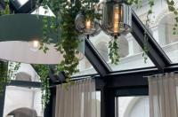 Vierzigerhof Image