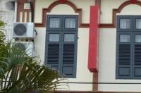 Hotel Hong @ Jonker Street Melaka Image