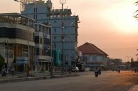 Minh Quan Hotel Image