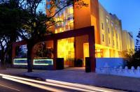 The Quorum Hotel Image