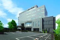 Hotel Montagne Matsumoto Image