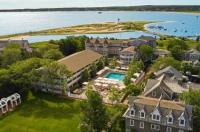 Harbor View Hotel & Resort Image
