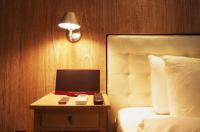 Inhouse Hotel Image