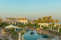 The St. Regis Abu Dhabi Image