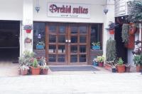 Orchid Suites Image