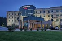 Courtyard By Marriott Philadelphia Coatesville Image