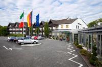 Hotel Schützenhof Image