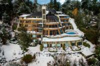 Sol Arrayan Hotel & Spa Image
