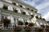 Hôtel le Bellevue Image