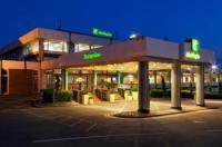 Holiday Inn Maidenhead Image