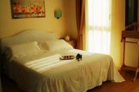 Hotel Piccolo Principe Image