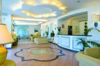 Hotel Club Sabbiadoro Image
