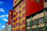 Hotel Sogo Edsa Cubao Image