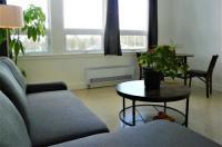 Auberge La Petite École de Forillon Image