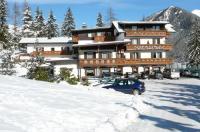Hotel Cima Dodici Image