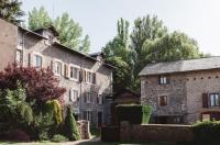 Turismo Rural Sant Marc - Singular's Hotels Image