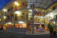 Hotel Rincon Tarasco Image