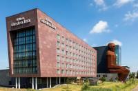Hilton Garden Inn Leiden Netherlands Image
