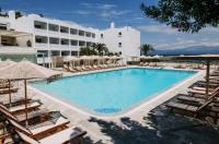Hotel Pelagos Image