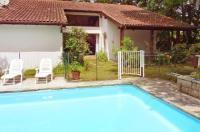 Villa Migot Image
