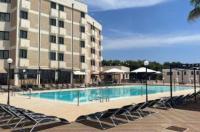 Best Western Hotel Ara Solis Image