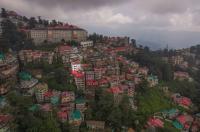 Ashiana Clarks Inn Shimla Image