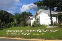 Tropical Paradise Villages Image