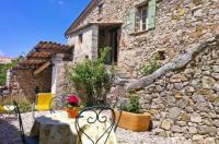 Holiday Home du Brun Image