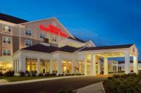 Hilton Garden Inn Auburn Image