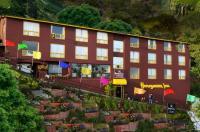 Honeymoon Inn - Mussoorie Image