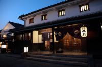 Ryori Ryokan Tsurugata Hotel Image